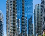 201 N Westshore Drive Unit #601, Chicago image