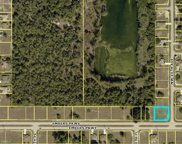 1003 Embers PKY W, Cape Coral image