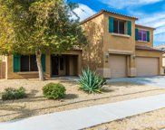 84 S 169th Drive, Goodyear image