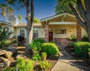 529 E Holland, Fresno image