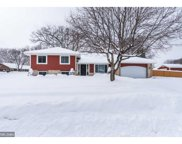 7601 W 84th Street, Bloomington image