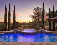 6756 S Jacqueline Way, Gilbert image