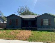 2825 Handley Drive, Fort Worth image