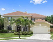 13499 Miles Standish, Palm Beach Gardens image