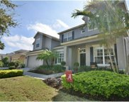 13814 Fox Glove Street, Winter Garden image