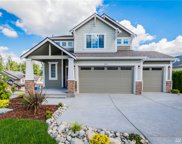 8002 205th Ave E, Bonney Lake image