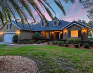 11511 Nellie Oaks Bend, Clermont image