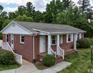 11704 Falls Of Neuse Road, Wake Forest image