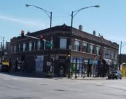 4393 North Elston Avenue, Chicago image