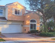 7500 Nw 19th Dr, Pembroke Pines image