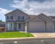 2880 East 94th Drive, Thornton image