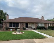 201 Hickory Springs Drive, Euless image