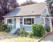 6824 Pacific Avenue, Tacoma image