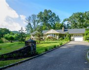 43 River  Road, New Milford image