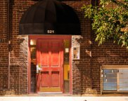 521 E 14th Avenue Unit 19, Denver image