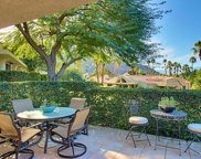 46470 Yaqui, Indian Wells image