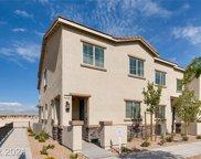 6494 Silver Estates Street Unit 3, North Las Vegas image