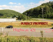 TBD Highway 421, Boone image