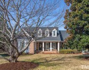 8033 Hogan Drive, Wake Forest image