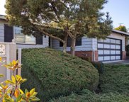 2941 Muirfield Circle, San Bruno image