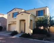16911 N 49th Way, Scottsdale image