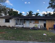 6620 Nw 8th Ct, Margate image