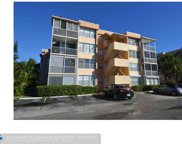 2781 Taft St Unit 308, Hollywood image