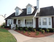 4064 Turners Bnd, Goodlettsville image