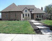 498 Olde Mill Drive, Westerville image