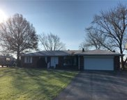 7345 Co Rd 900n, Brownsburg image