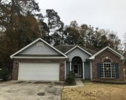 4348 Oakwood Circle, Little River image