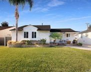 8657 Wheatland Avenue, Whittier image