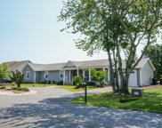 12350 Point View Rd, Bishopville image