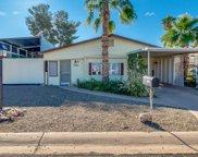 5745 E Aspen Avenue, Mesa image