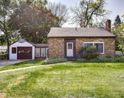 1186 County Road B  W, Roseville image