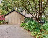 19266 S FISCHERS MILL  RD, Oregon City image