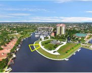 5858 Shell Cove DR, Cape Coral image