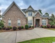 740 Oxbow Dr., Myrtle Beach image