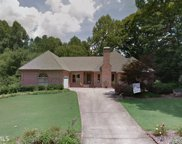 4010 Chipley Ct Unit 11, Roswell image