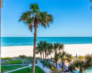 1390 Gulf Boulevard Unit 204, Clearwater image