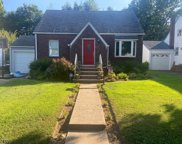 143 RUTHERFORD BLVD, Clifton City image