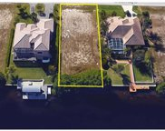 3301 Embers PKY W, Cape Coral image