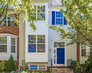 2622 EVERLY DRIVE, Frederick image