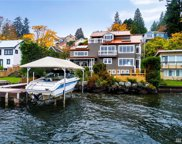 10734 Riviera Place NE, Seattle image