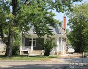 1718 8th Ave, Greeley image