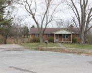 1006 David Court, Radcliff image