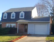 2420 W Colonial Drive, Upper Chichester image