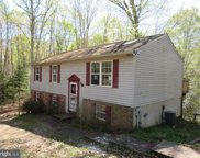 7750 Peach   Court, Lusby image