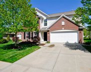 8805 White Tail  Trail, Mccordsville image