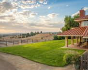 4213     Highway 41 East, Paso Robles image